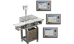 checkweigher 250x150px